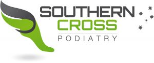 SouthernCrossPodiatry_LOGO