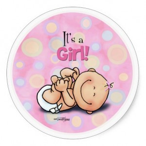 its_a_girl_baby_congratulations_stickers-r872d5153ff4b456aad79e492b491045b_v9wth_8byvr_512