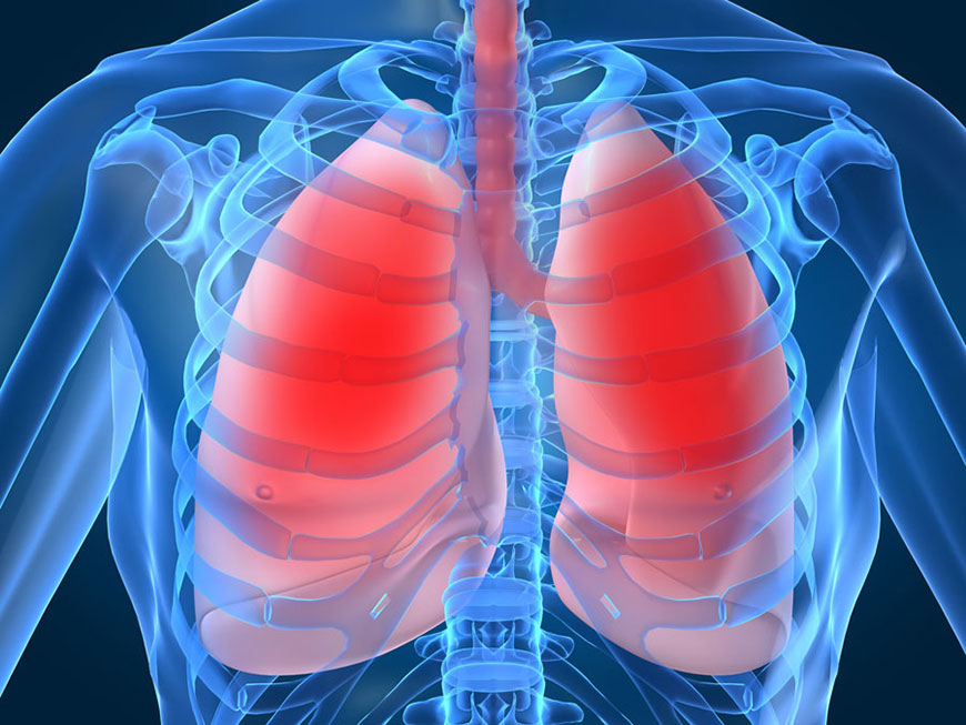 Lung Function Testing Now Available Ballarto Medical Centre