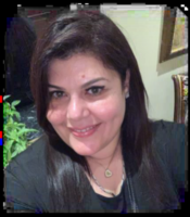 WELCOMING Social Worker/Counselor – Jacqueline Zakhary!